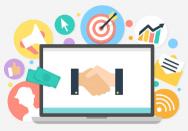Online Affiliate Marketing Training