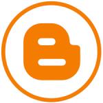 Blogging For Fun & Profit Training
