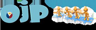 OJP Community Forum