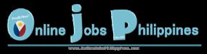 Online Jobs Philippines 2019